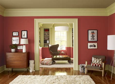color for living rooms how to choose wall paint colors modern magazin