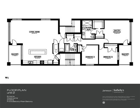 Marshfield Homes Floor Plans | marshfield homes floor plans house design ideas