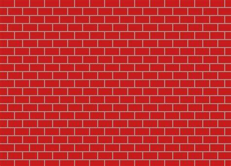 brick wall clipart free illustration brick wall bricks wall free