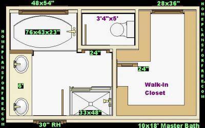 10 x 9 wardrobe floor plans 17 best images about floor plans on walk in