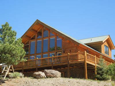 Lake City Cabin Rentals booking now for summer 2016 vrbo