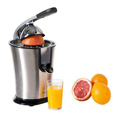 presse cuisine presse agrume un petit plus dans votre cuisine id 233 es