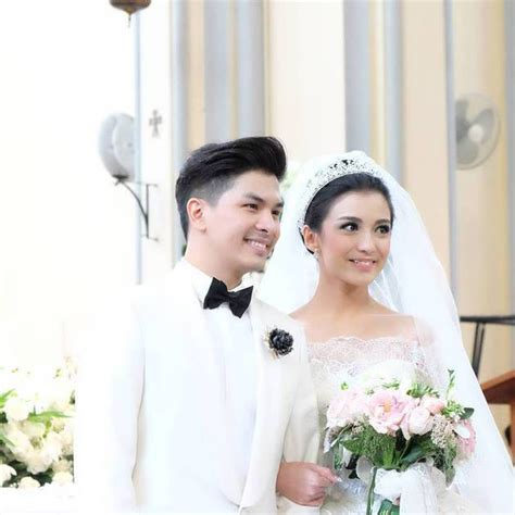 chelsea glenn wedding kumpulan foto prewedding pernikahan chelsea glenn