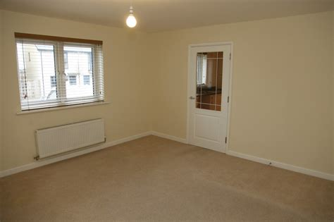 1 bedroom flats in plymouth 1 bedroom flats to rent in plymouth 1 bedroom property to