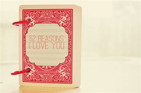 52 reasons i love you 187 hannah bunker
