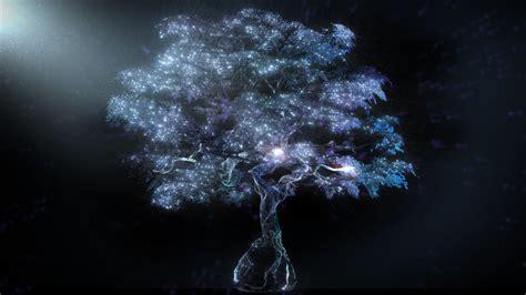 tree of light song terra mater tree of light 187 aixsponza