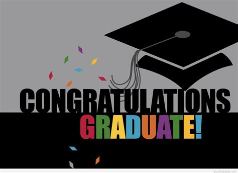 Mba Completion Quotes by Congratulations Quotes Sayings With Pics And Wallpapers