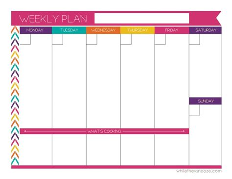 Drive Calendar Planner 1000 Images About Planning On Household