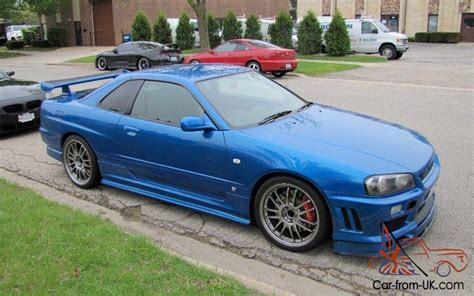 nissan gtr stats r34 skyline for sale in united states html autos post