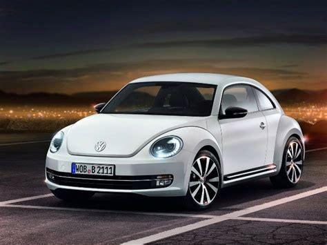 volkswagen news india 2015 volkswagen beetle to be launched soon zigwheels