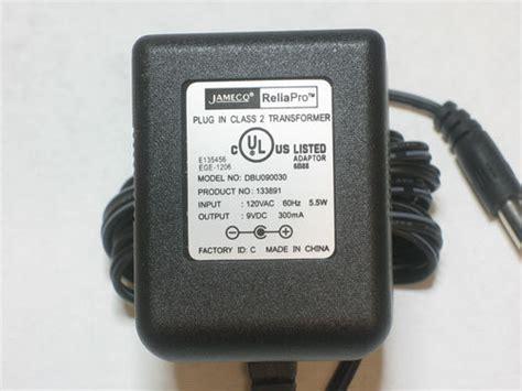 Sale Adaptor Trafo 3a 5v 10a switching power supply id 658 25 00 adafruit