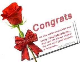 congratulations scraps congrats gifs ecards