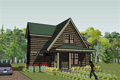 timeless house plans cottage house photo