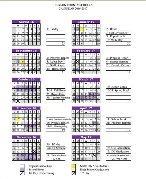 Cfisd School Calendar Search Results For Cfisd Year Calendar Calendar 2015