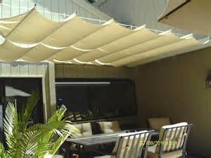 206 best images about sunshade awnings on