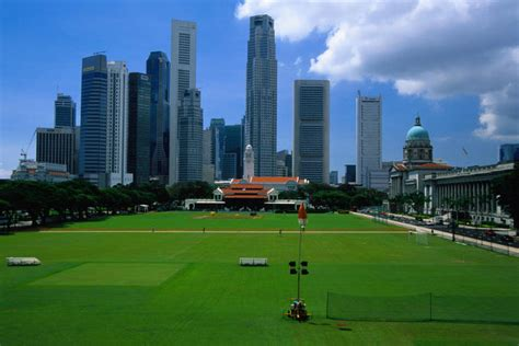 drive in padang about singapore city mrt tourism map and holidays padang