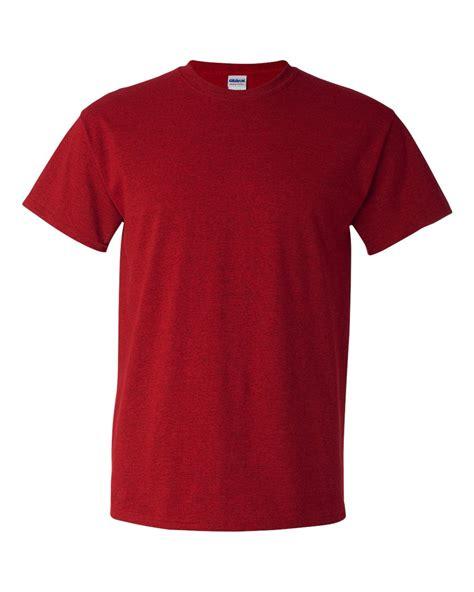 T Shirt Cotton Gildan Atticus 01 1 gildan 5000 avenue graphics
