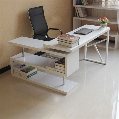 1000 ideas about simple computer desk on home