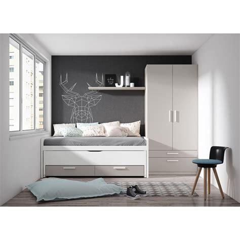 el corte ingles muebles juveniles dormitorios juveniles muebles hogar el corte ingl 233 s