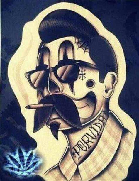 por vida tattoos por vida ideas