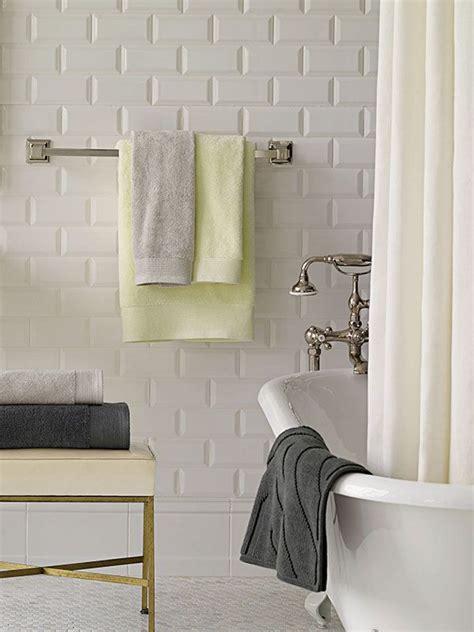 nate berkus bath nate berkus bath towel moondust