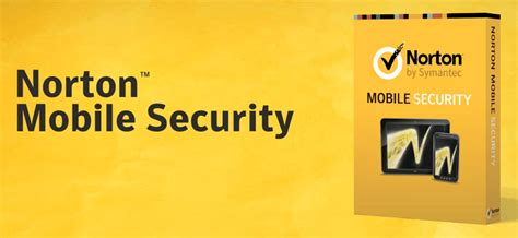 norton mobile security free york world norton mobile security free 1 year