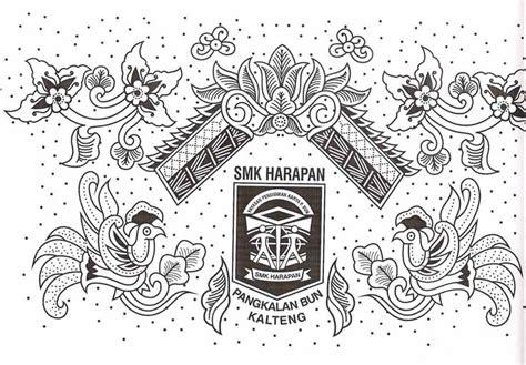 Kain Batik Sanwos Murah 817 konveksi murah bandung terima pesanan kain batik printing