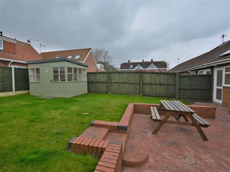 Cottages In Filey by 3 Bedroom Cottage In Filey Friendly Cottage In Filey