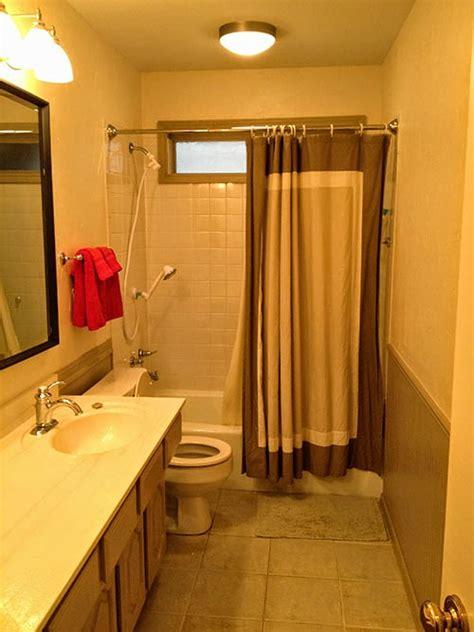 bathroom remodel cost breakdown the happy homebodies bathroom renovation cost breakdown