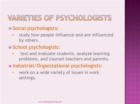 Introduction To Psychology psych 101 introduction to psychology lecture 1