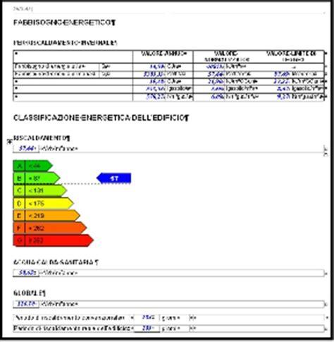 termotecnica dispense horae srl software per ingegneria e architettura arc cad