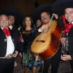 mariachi malibu hire mariachi malibu mariachi band in los angeles