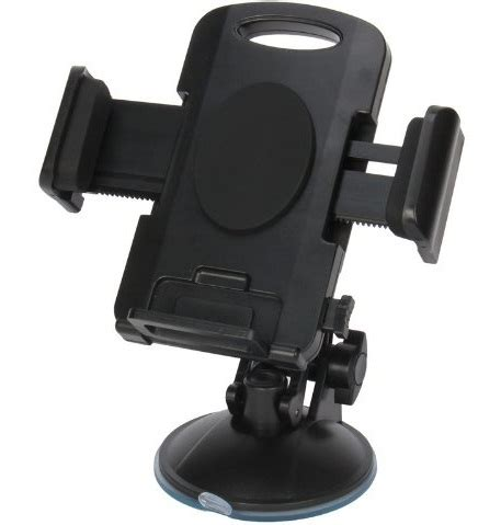 Mcn8 Iglove Touch Screen Smartphones Iphone Sarung Tangan Motor Hp An 1 car holder for smartphone zyz 189 black