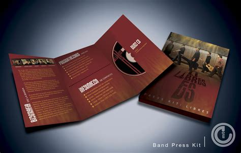 band press kit template nathaniel patterson quot the mixers point of view quot