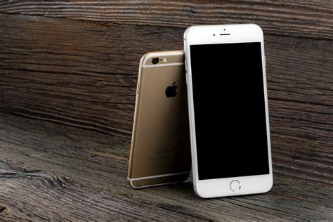 tech buzz   features  apples iphone