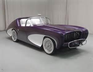 Used Cars Usa Ebay Ebay Uk Motors Classic Cars