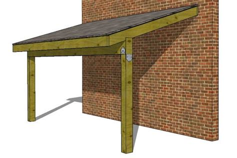 Potting Sheds Plans by Lean To Shed Store Riding Mower Sheds Pinterest