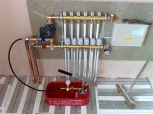 rojasfrf underfloor heating