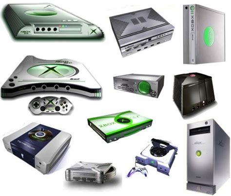 nuova xbox 720 xbox 720 la nuova console microsoft sar 224 xbox 720 ha un volto ecco come sar 224 la nuova console