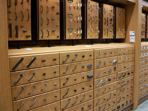 Locker Cabinets by File Kitchen Cabinet Hardware 2009 Jpg Wikimedia Commons