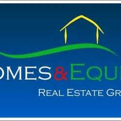homes equity real estate real estate agents