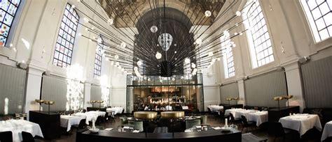 Rustic Kitchen Design Images hotel r best hotel deal site