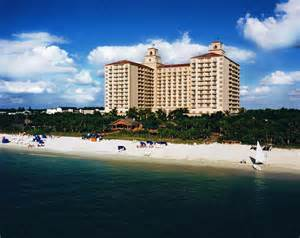 Naples United States by Ritz Carlton Facilities