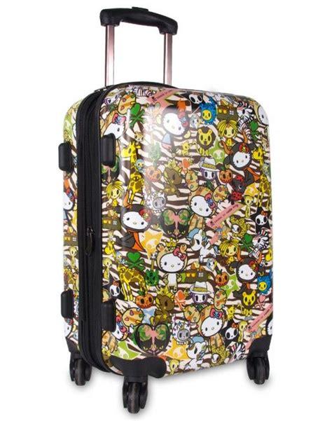 New Travel Season Tas Travel Bag In Bag Organizer 1set Isi 7pcs 17 best images about ostasin on pip studio