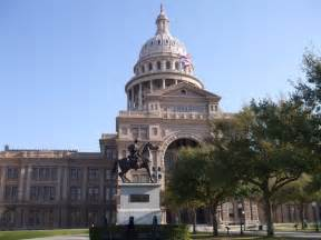 Tx Images Photos Featured Images Of Tx Tripadvisor
