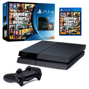 Grand Theft Auto 5 Black Friday Deals Xbox One Grand Theft Auto 5 Ps4 Bundle Www Galleryhip The