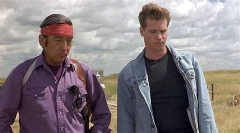 God Damnit Val Kilmer Needs His Toilet by 1000 Images About Thunderheart The On