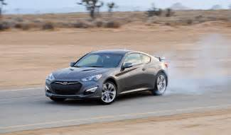 2015 Hyundai Genesis Coupe Specs 2015 Hyundai Genesis Coupe Pictures Photos Gallery The