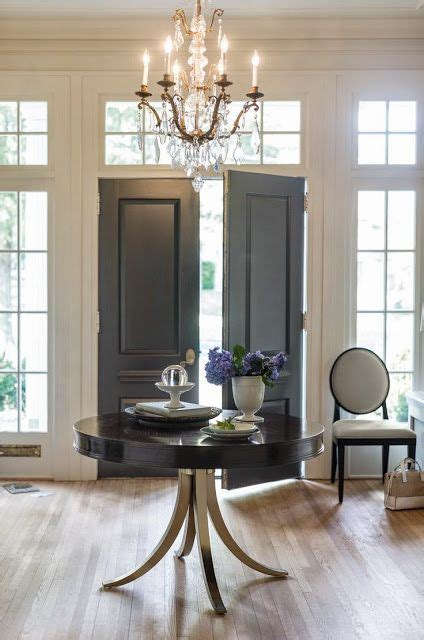 favorites  friday entryway  table