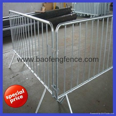 removable fence section removable fence section 28 images removable fence